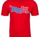 HOD-Shirt